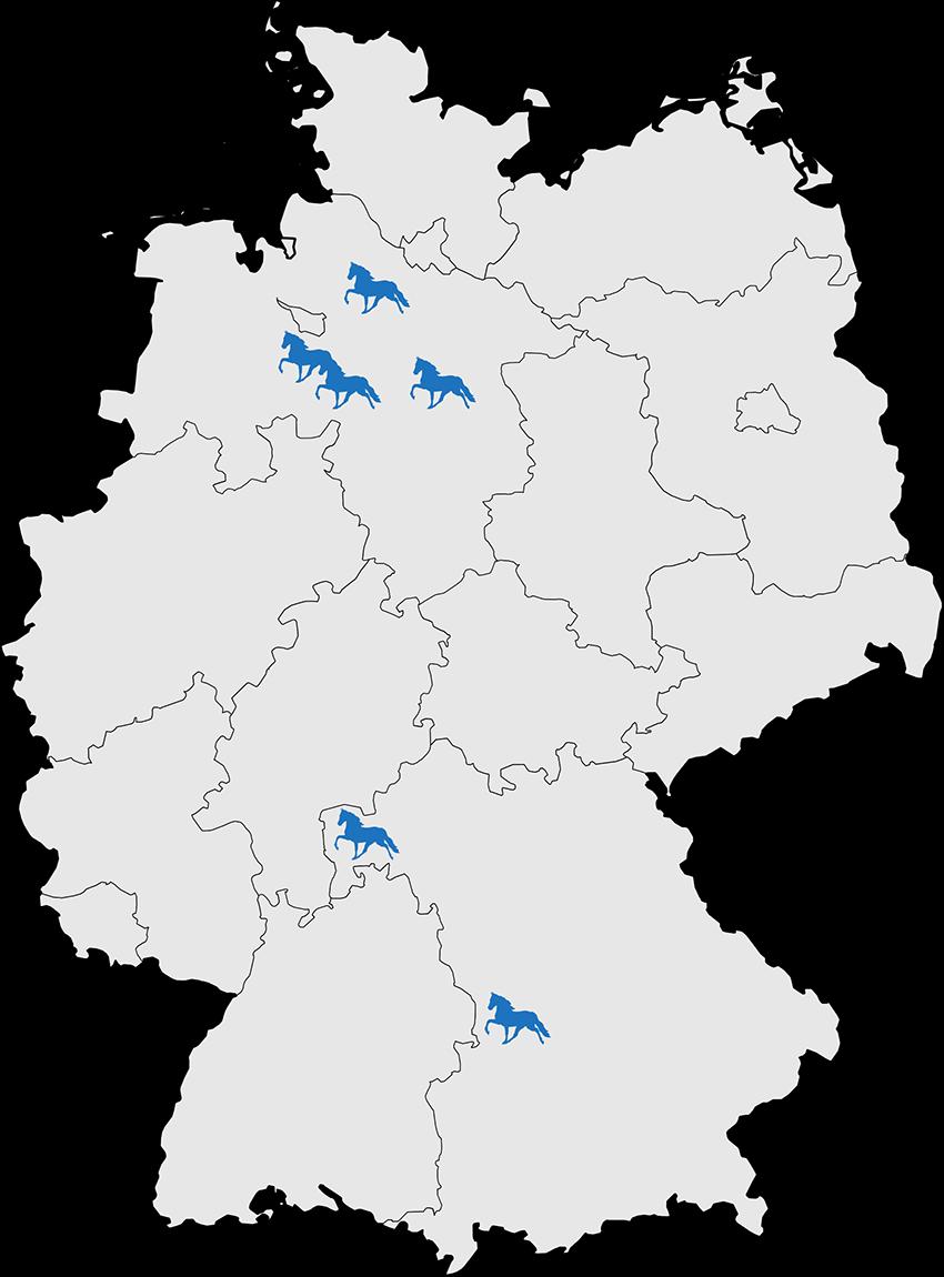 2000px-Karte_Deutschlandzüchter copy